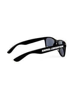 Sonnenbrille Animal Liberation One Size