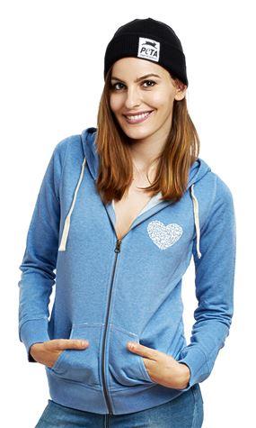 PETA-Herz-Women-blau-meliert