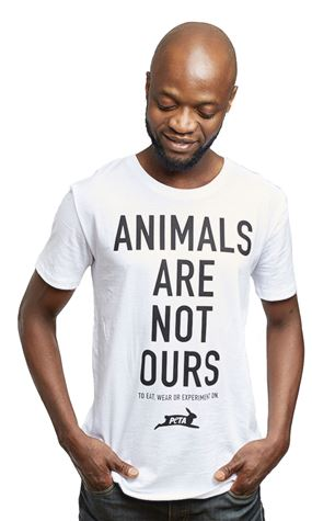 Animals-are-not-ours-to-2016-Men-weiss